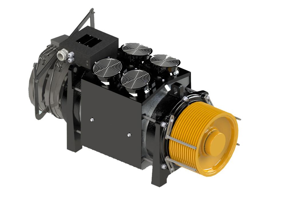 G500-T2
