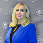 Şehrazat Latif
