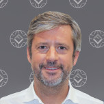 Eduard Amigo